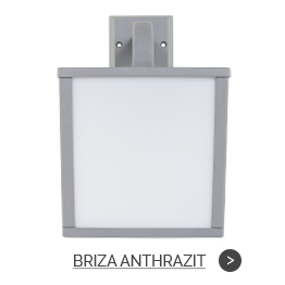 producten-homepage-briza-3